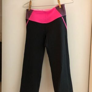 Victoria's Secret Pants - Victoria's Secret  yoga pants